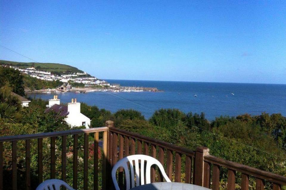 welsh cottages in south west wales rh welshholidays4u co uk