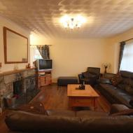 Brynmeillion - Holiday Cottage in West Wales