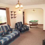 Caerowen - Holiday Cottage in West Wales