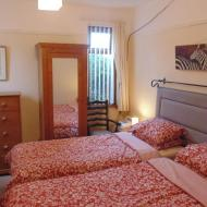 Dolanna - Holiday Cottage in West Wales