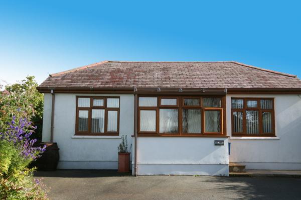 dolanna holiday cottage in west wales rh welshholidays4u co uk welsh cottages under 60000