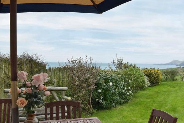 welsh holidays 4u in west wales rh welshholidays4u co uk welsh cottages uk