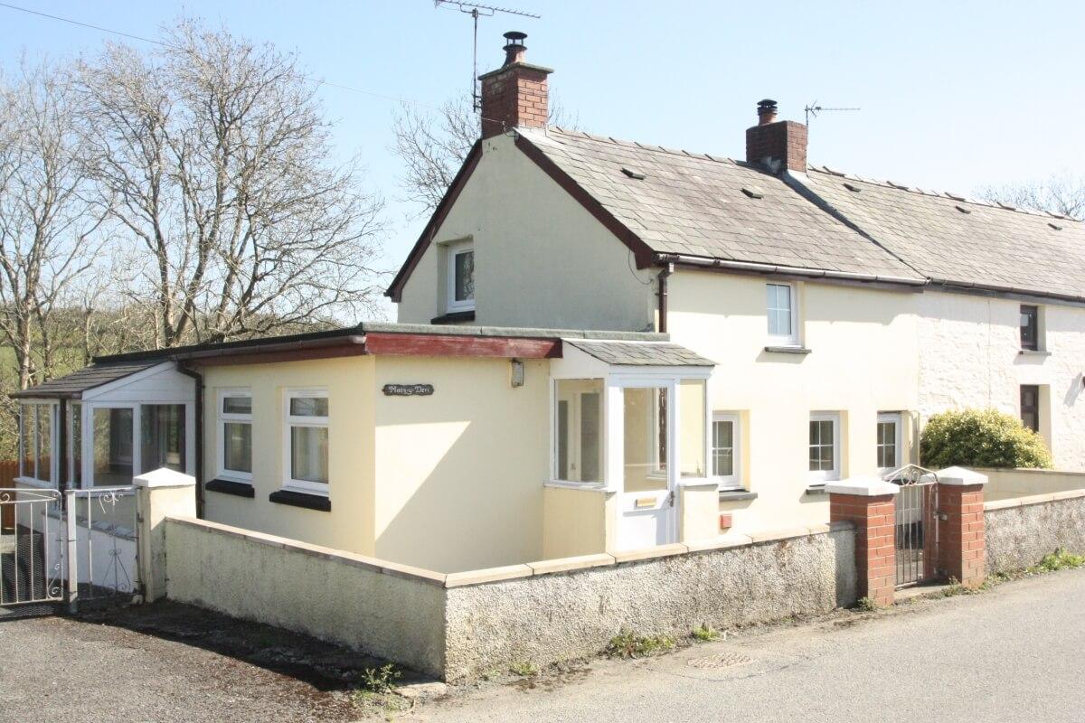welsh holidays 4u in west wales rh welshholidays4u co uk  welsh cottages under 60000