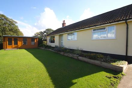 welsh holidays 4u in west wales rh welshholidays4u co uk welsh cottages uk welsh cottages uk